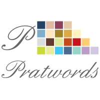 Pratwords