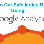 How-To-Get-Safe-Indian-Roads-Using-Google-Analytics