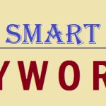 Smart Keywords